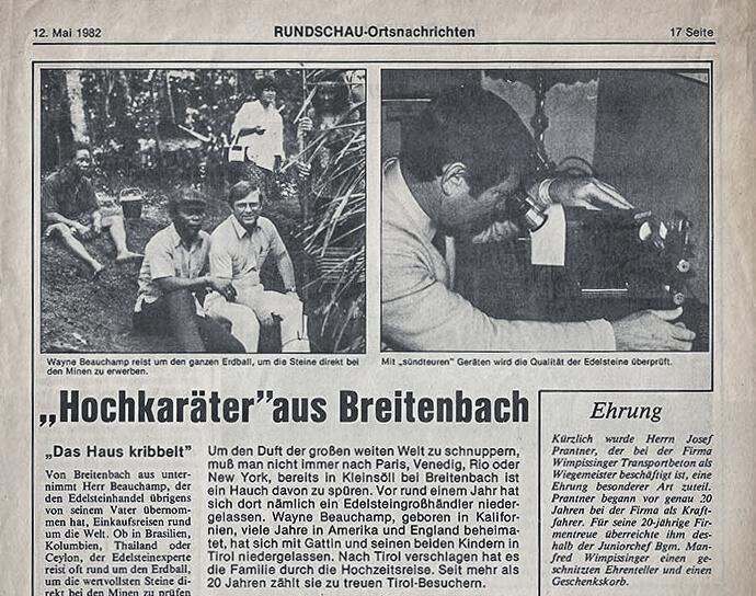 Rundschau-1982-zeitungsausschnitt