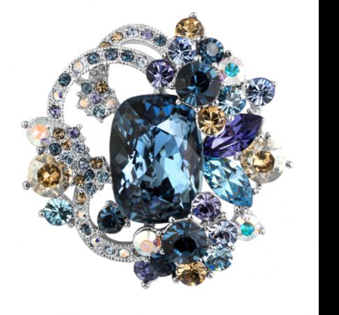 prächtiger-blautopes-ring-farbedelsteine-beauchamp