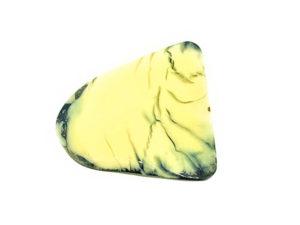 Boulder Opal 34,04 ct. Boulder Opal kaufen Schmucksteine Edelsteine