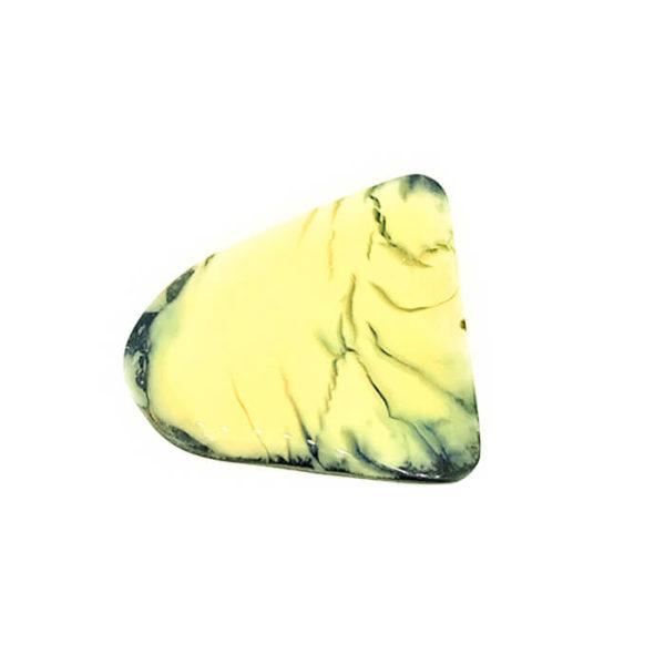 Boulder Opal 34,04 ct. Boulder Opal kaufen Schmucksteine Edelsteine 3