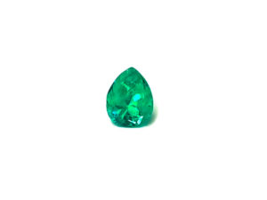 Smaragd 1,52 ct. Alle Edelsteine kaufen Schmucksteine Edelsteine