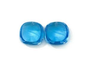 blau-topas-cabochon-14mmx15mm-antik-pampel-26ct-edelsteine-schmuckstücke