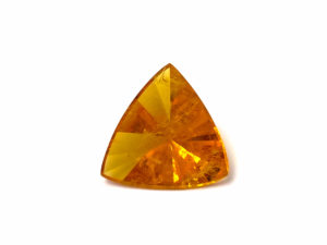 Beryll 18.33 ct. Alle Edelsteine kaufen Schmucksteine Edelsteine
