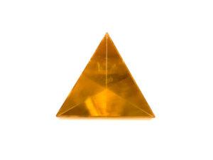 Beryll 19.47 ct. Alle Edelsteine kaufen Schmucksteine Edelsteine