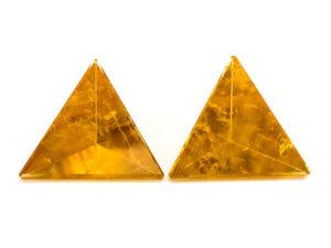 Beryll-Paar 32.38 ct. Alle Edelsteine kaufen Schmucksteine Edelsteine