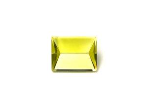 Lemon Citrin 13.19 ct. Alle Edelsteine kaufen Schmucksteine Edelsteine