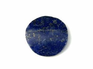 Lapis Lazuli 28.20 ct. Alle Edelsteine kaufen Schmucksteine Edelsteine