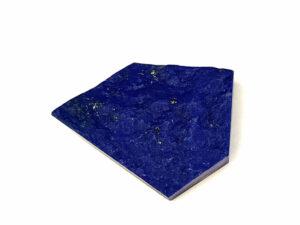 Lapis Lazuli 18.12 ct. Alle Edelsteine kaufen Schmucksteine Edelsteine 3