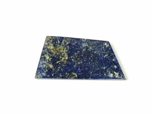 Lapis Lazuli 25.00 ct. Alle Edelsteine kaufen Schmucksteine Edelsteine