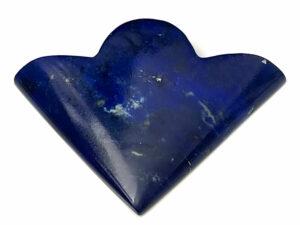 Lapis Lazuli 55.95 ct. Alle Edelsteine kaufen Schmucksteine Edelsteine