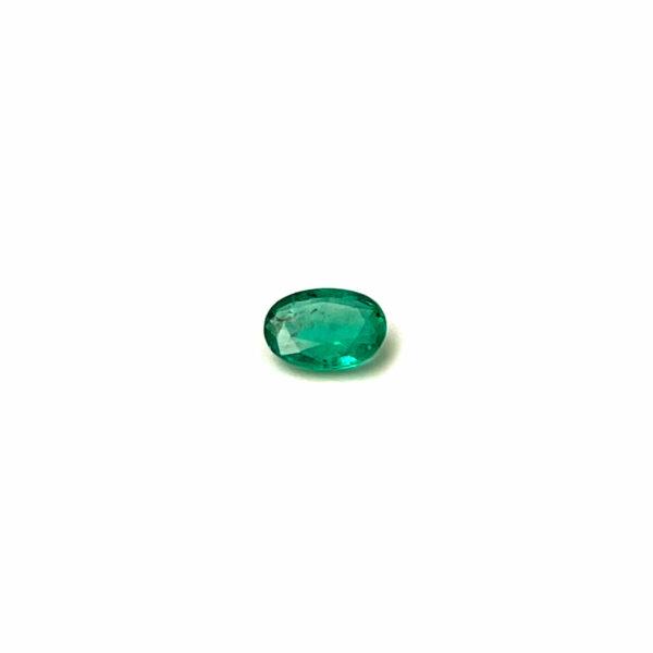 Smaragd 0.65 ct. Alle Edelsteine kaufen Schmucksteine Edelsteine 3