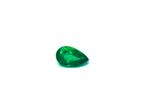 Smaragd 0.95 ct. Alle Edelsteine kaufen Schmucksteine Edelsteine 3