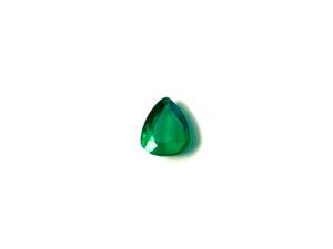 Smaragd 0.97 ct. Alle Edelsteine kaufen Schmucksteine Edelsteine